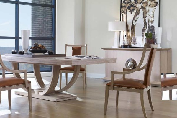 dining-room-modern-furniture
