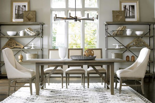 dining-room-table-5