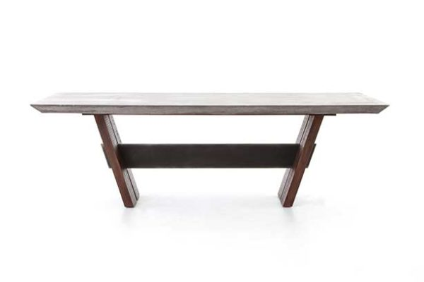 dining-room-table