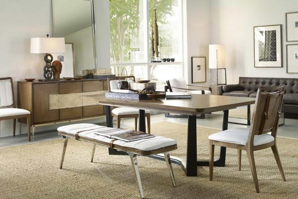 dining-room-table-and-bench