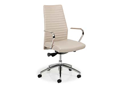 home-office-chair-ivory