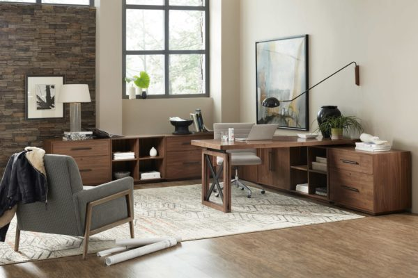home-office-contemporary-wooden-furniture