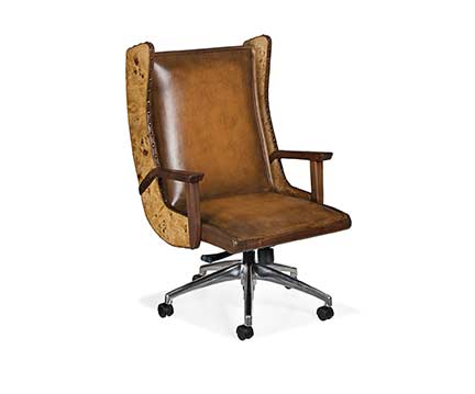home-office-leather-chair