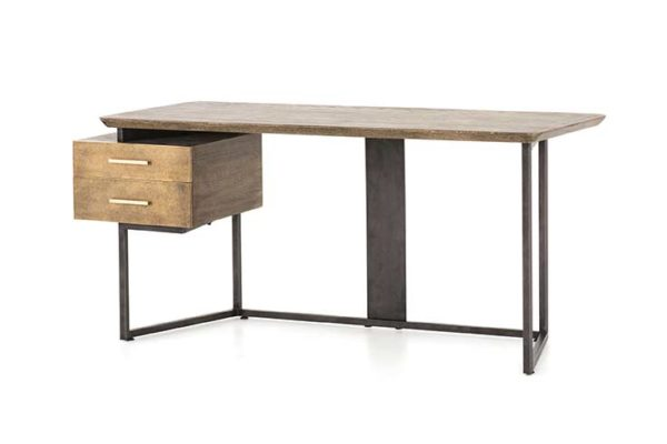 home-office-metal-desk-wooden