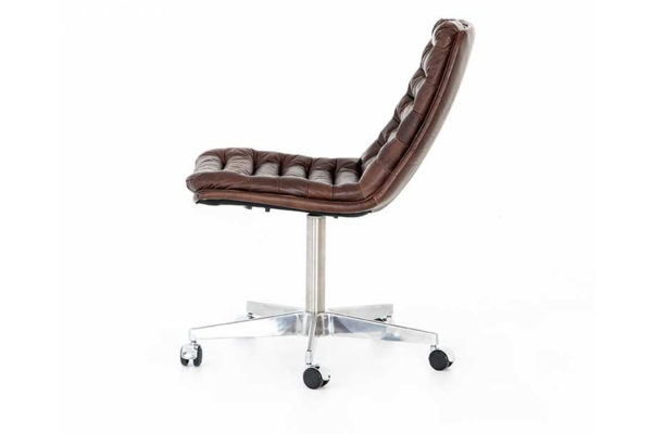 home-office-roller-chair-leather