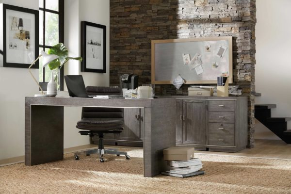 home-office-wooden-desk-2