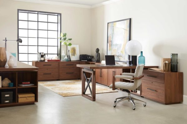 home-office-wooden-desk