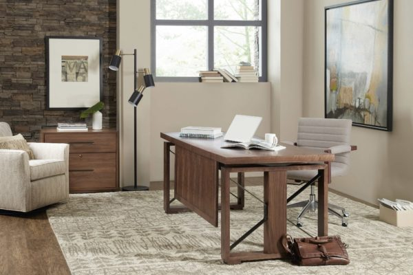 home-office-wooden-table