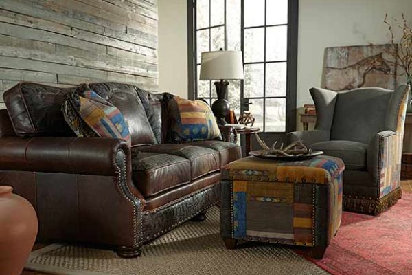 king-hickory-leather-sofa-2