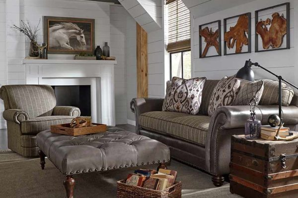 king-hickory-living-room-furniture