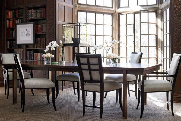 kitchen-contemporary-furniture