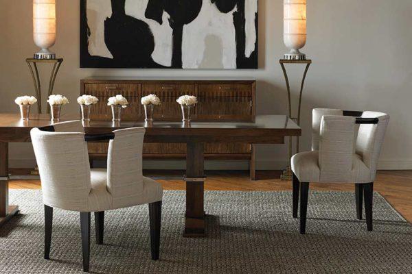 kitchen-furniture-2