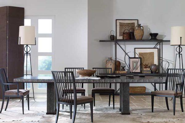 kitchen-furniture-steel