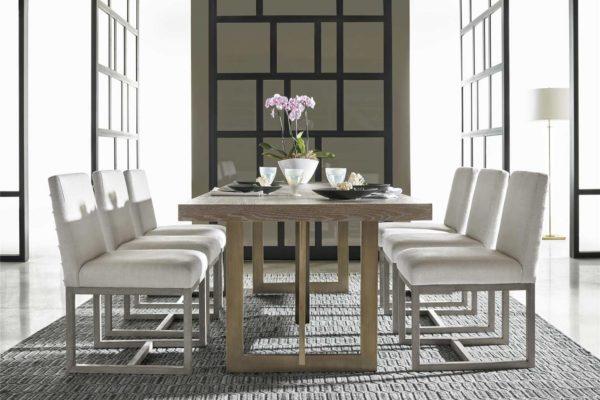 kitchen-modern-chairs