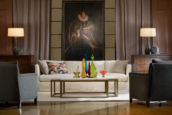 lee-industries-living-room-3