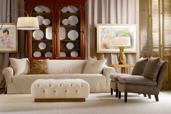 lee-industries-upholstery-2