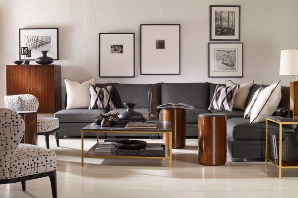 living-room-furniture-4