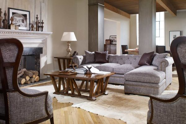 living-room-furniture-5