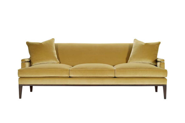 living-room-yellow-sofa