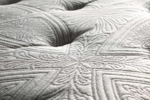 mattresses-up-close-detail