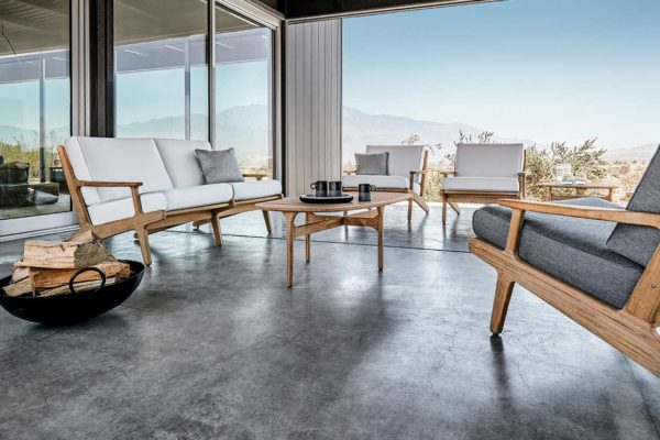 outdoor-furniture-wooden-modern