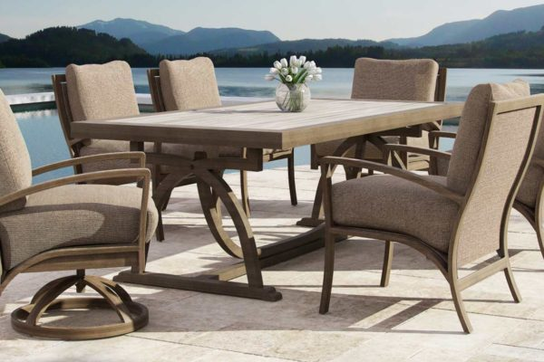 outdoor-napoli-cushion-dining