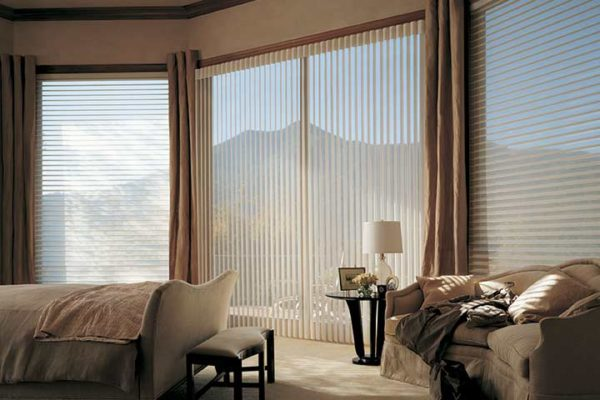 window-bedroom-glides