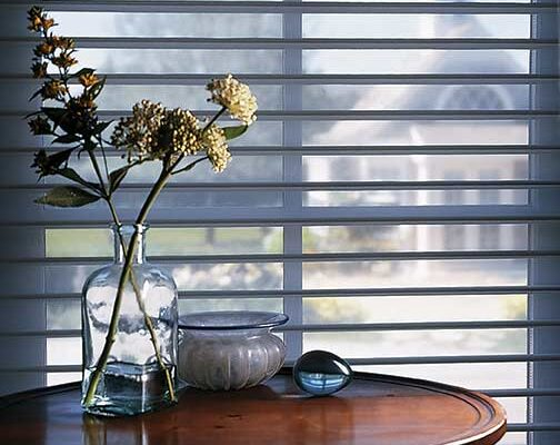 window-blinds-bozeman