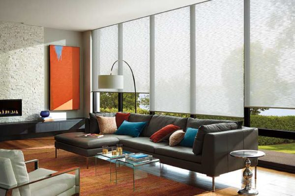 window-treatments-in-living-room