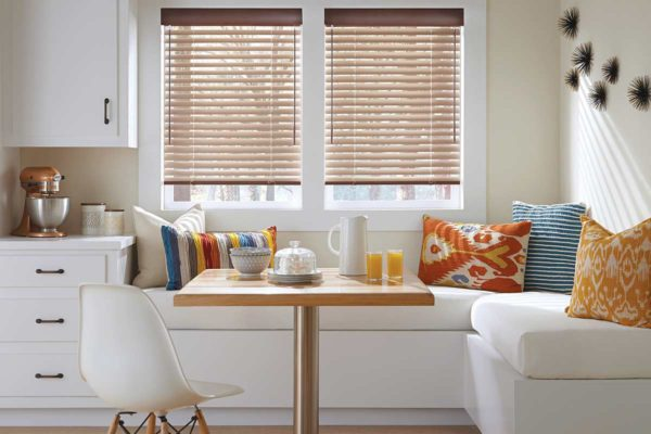 window-treatments-kitchen