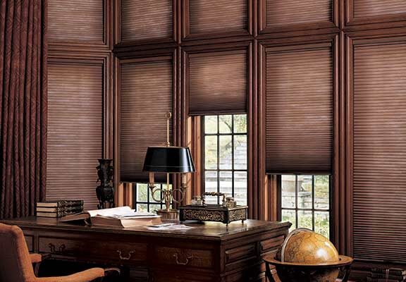 window-treatments-office