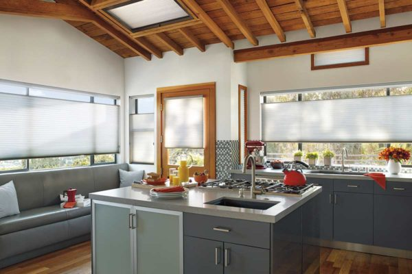 window-treatments-ultagride-kitchen