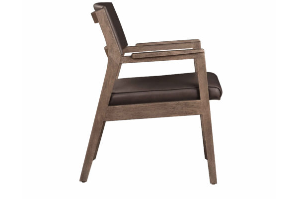 stickley-chair