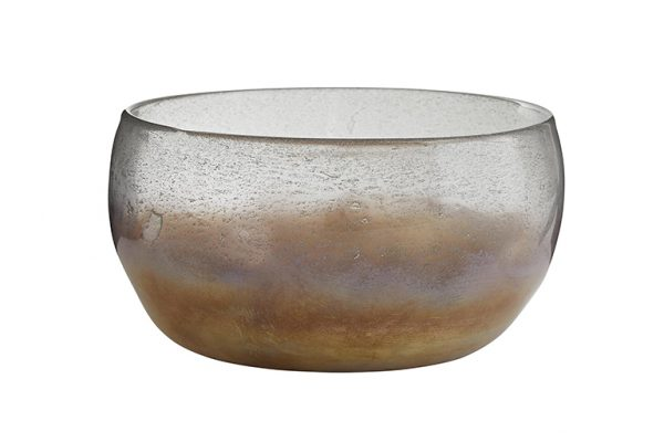 accessories-bowl