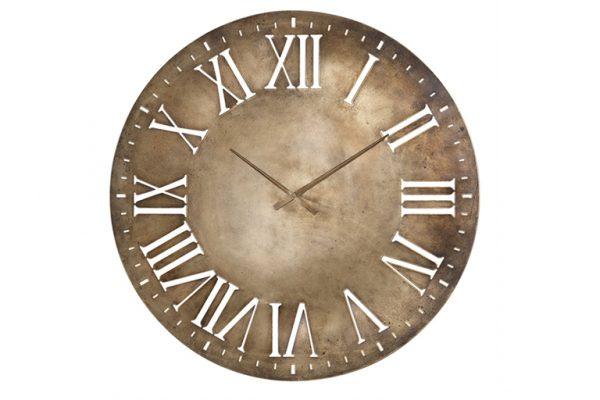 accessories-clock