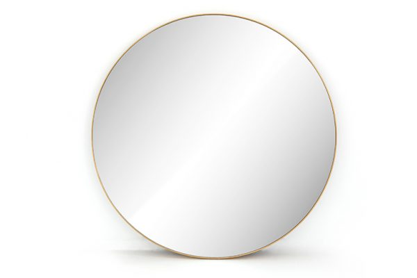 accessories-mirror-bozeman