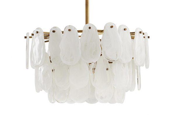 bozeman-chandelier