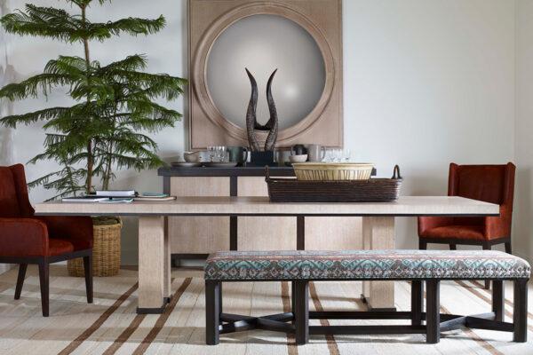 DINING-room-furniture-709-320-119_RS_FM2016