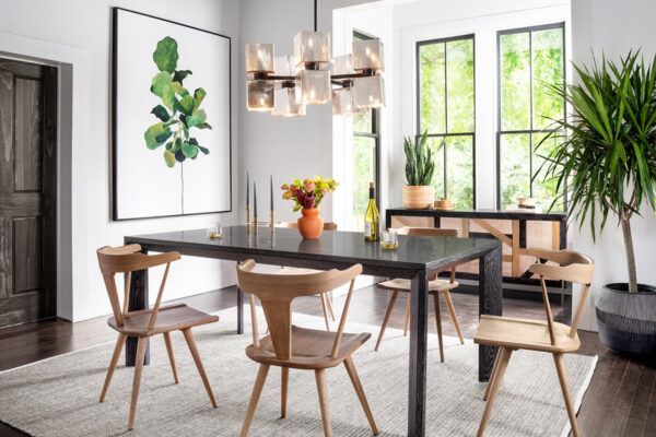 Dining-room-furniture-DR1-REPLACEMENT
