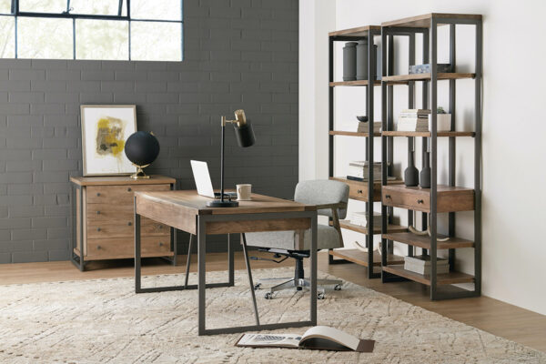 Office-Furniture-O7-REPLACEMENT