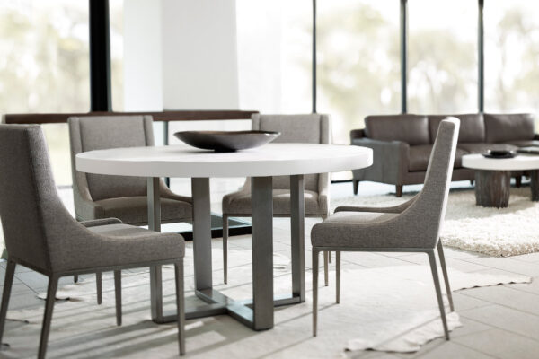 dining-room-furniture-D10 REPLACEMENT