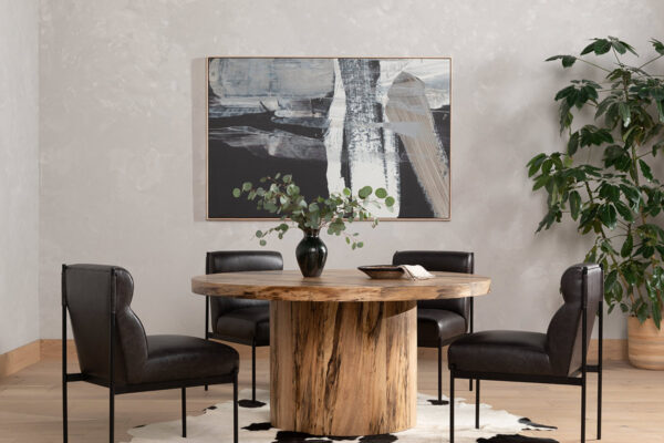 dining-room-furniture-DR7-REPLACEMENT