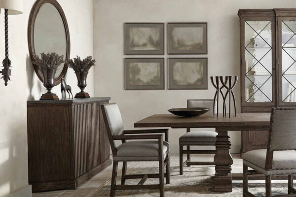 dining-room-furniture-dr-2-replacement