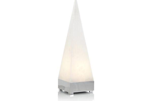 lighting-JRL-10238