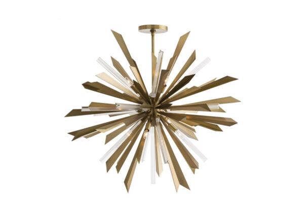 lighting-arteriors-chandelier