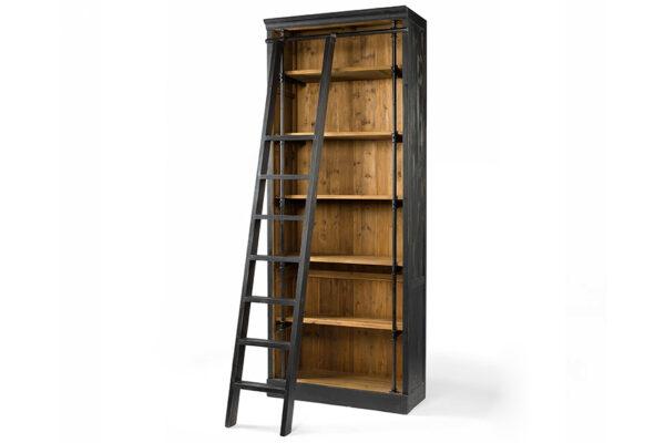 office-furniture-CIRD-85-H4E2_PRM_1-min